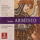Handel - Arminio