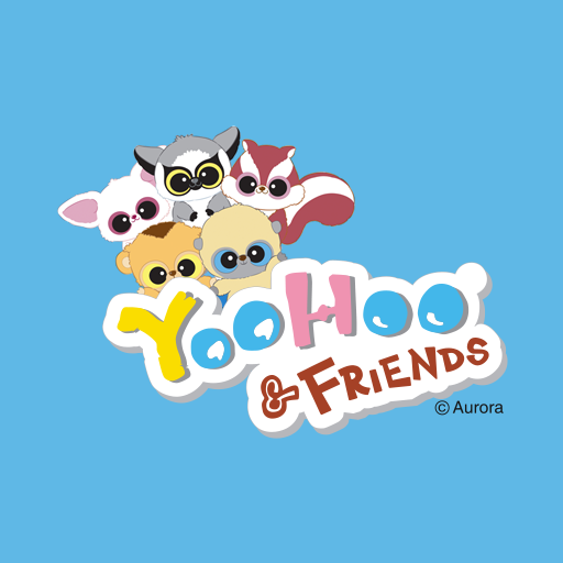 yoohoo-friends