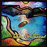 Mother Night Terra Guitarra