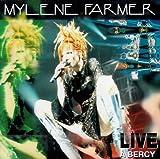 echange, troc Mylene Farmer - Live A Bercy