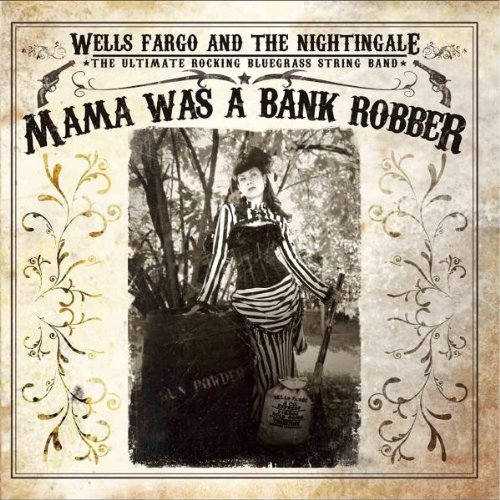 mama-was-a-bank-robber