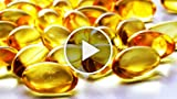 How to Use Vitamin E Capsules on Your Skin
