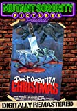 Don't Open Till Christmas - Digitally Remastered