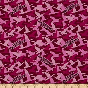 Duck Dynasty Pink Camo Background women of duck dynasty pink