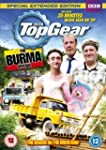Top Gear - The Burma Special Director...