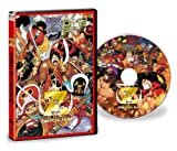 ONE PIECE FILM Z DVD[DVD]