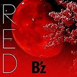RED�y�������Ձz(DVD�t)