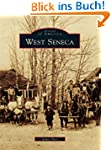 West Seneca (Images of America) (Engl...