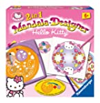 Ravensburger 29992 - Hello Kitty - Ma...