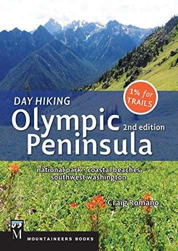 Buy Peninsula A Now!