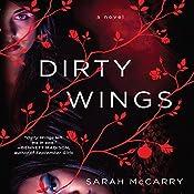 Dirty Wings | Sarah McCarry