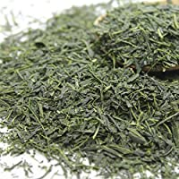 Sencha Kakegawa Japanese Loose Leaf Green Tea - 3.5oz / 100g