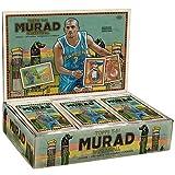 NBA 2008/2009 TOPPS T-51 MURAD