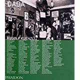 Dada (Themes & Movements) ~ Rudolf Kuenzli