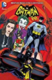 Batman 66 Vol. 3