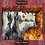 Metzengerstein | Edgar Allan Poe