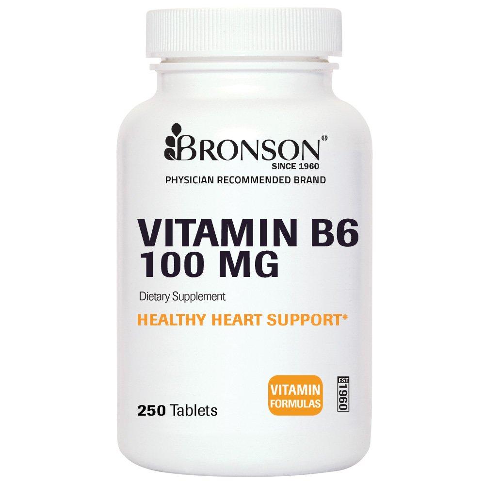 Cialis Vitamin C