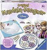 Ravensburger - Mandala, juego de diseño (29841 9)