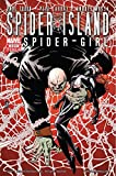 img - for Spider-Island: Amazing Spider-Girl #2 (of 3) book / textbook / text book