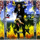 Passion & Warfare [Vinyl LP]