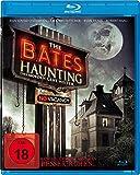 The Bates Haunting – Das Morden geht weiter [Blu-ray]
