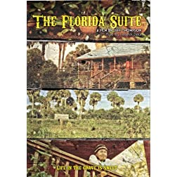 The Florida Suite