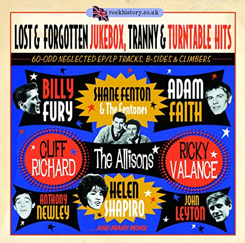 lost-forgotten-jukebox-tranny-turntable-hits