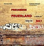 PREUSSENS FEUERLAND (Preussens Feuerland - U-Z 4)