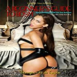 A Beginner's Guide to BDSM: How to Introduce BDSM into your Bedroom   Marguerite de Lyon