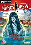Nancy Drew: le motel maudit