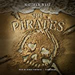 The Pirates | Matthew West