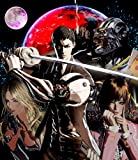 KILLER IS DEAD yCERO[eBOZz 3T v~ARecpbNDLC ubWF[v 
