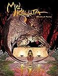 Michael WM. Kaluta: Sketchbook Series...