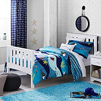 Kids Beach Bedding