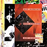 """Pat Metheny """"Question & Answer"""""""