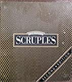 A Question of Scruples, Second Edition