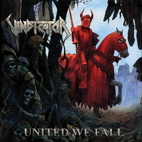 Vindicator-United We Fall-2012-GRAVEWISH Download