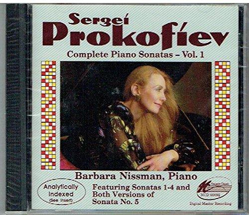 Barbara - Barbara, Vol. 3 - Zortam Music