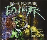 Ed Hunter by Emd Int'l