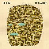 It's Alive (LP+MP3)