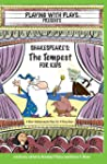 Shakespeare's The Tempest for Kids (P...