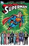 Superman: The Man of Steel, Vol. 1 (0930289285) by John Byrne
