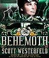 Behemoth (Leviathan)