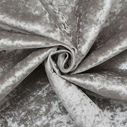 ice-grey-fire-retardant-luxury-soft-plush-crushed-velvet-glitz-upholstery-cushion-fabric