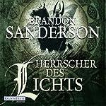 Herrscher des Lichts (Mistborn 3) | Brandon Sanderson