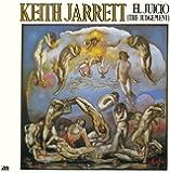 El Juicio - Keith Jarrett