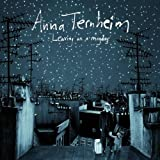 echange, troc Anna Ternheim - Leaving on a Mayday