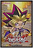 Yugioh - Fundas ilustradas Chibi (Konami YG16CCS)