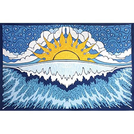 612ehzwJgTL._SS450_ Surf Decor & Surfboard Decorations