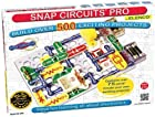 Elenco Snap Circuits PRO SC-500 Physics Kit by Elenco Electronics Inc [Toys & Games]